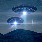 美国海军已证实拍到的UFO视频是真实的