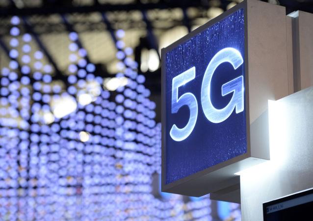 韓國5G用戶數超200萬