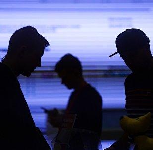 俄媒:中国宣布开始研发6G技术