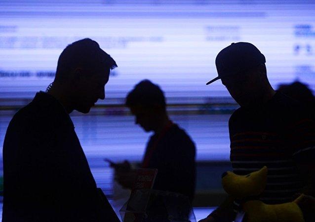 俄媒:中國宣佈開始研發6G技術