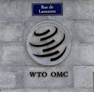 中国为何撤回向世贸组织提出的关于本国市场经济地位的诉讼