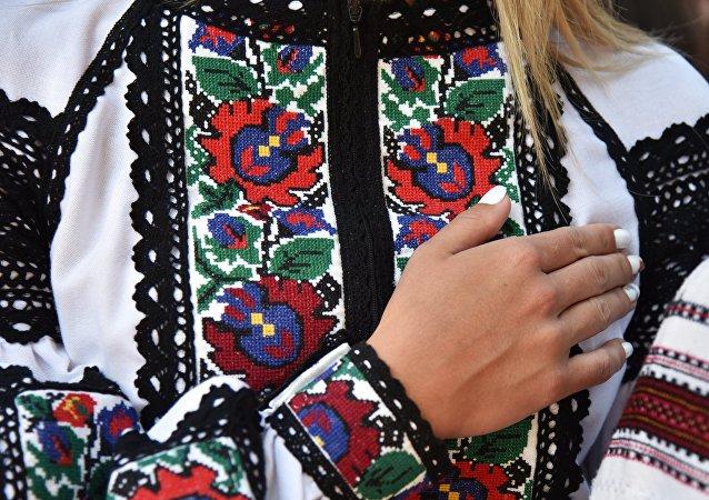 澤連斯基對烏克蘭女性出言不慎激怒網民