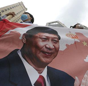 习近平到访将对朝鲜经济发展产生积极影响