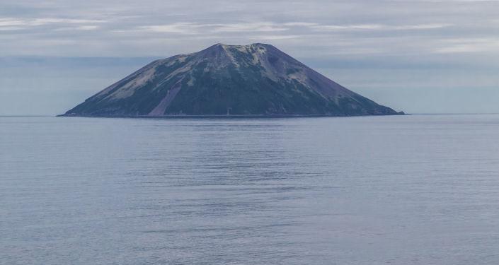 G20官网发布视频 日本将南千岛群岛标注为本国领土