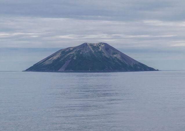日本抗议千岛群岛视察活动不会引发政府忧虑