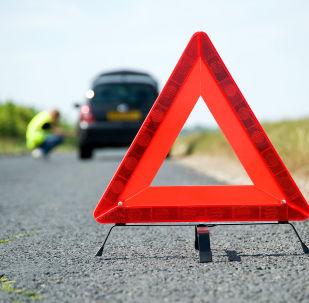 必威体育学者们思考出如何拯救汽车于事故