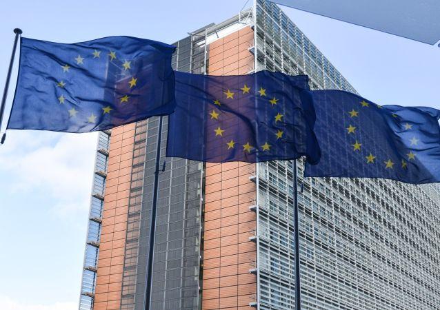欧盟表示沙特炼油厂遭袭事件对该地区安全构成威胁