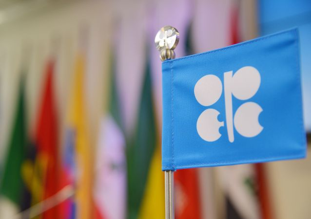阿曼石油大臣:歐佩克+憲章包含自願繳費條款