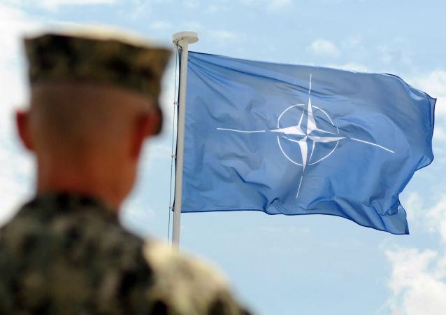 俄外交部:北约军事开支比俄罗斯高20倍以上