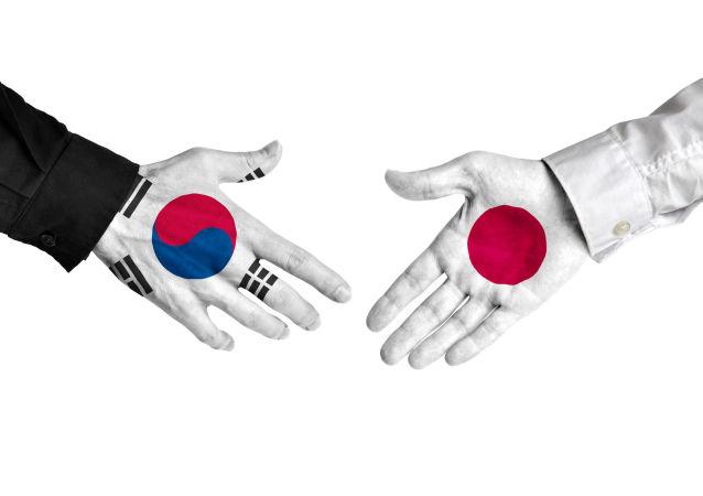 日本限制韓國進口半導體原材料 或迫使韓國轉向中國企業