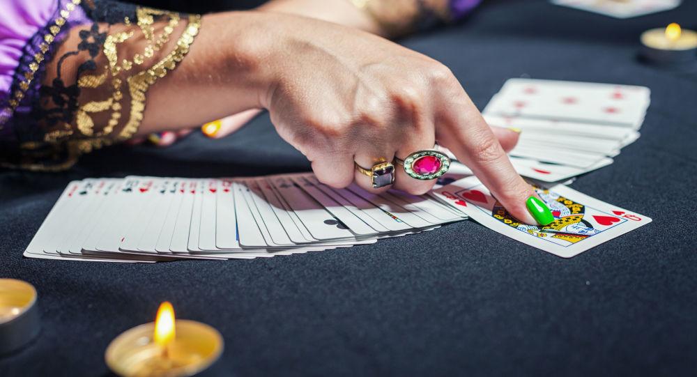 人工智能战胜顶级扑克高手