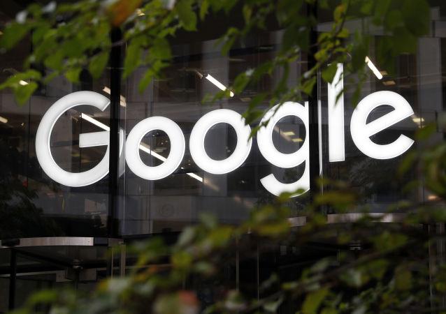 俄通讯信息技术署对谷歌开出70万卢布罚单