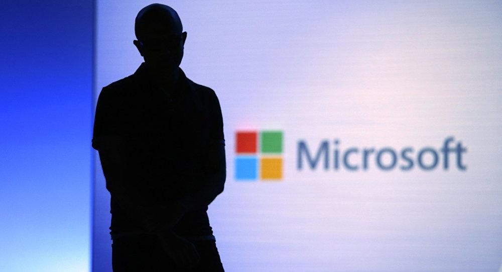 微软承认监听用户录音