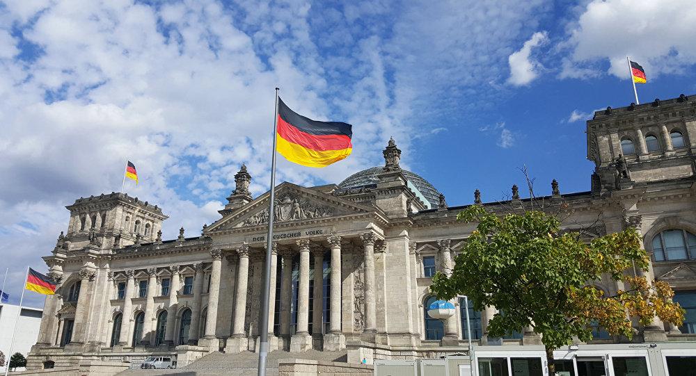 德國因對俄制裁遭受驚人損失