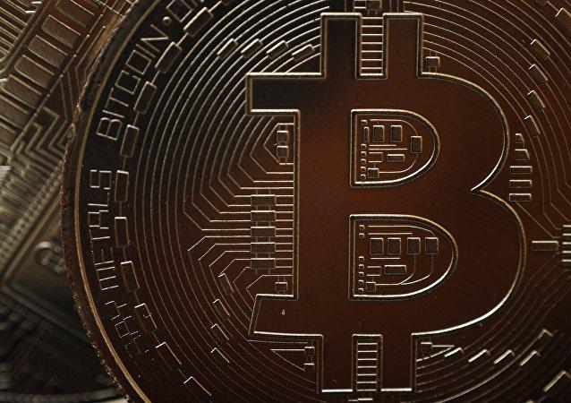 中国放松对比特币监管或因惧怕天秤币?