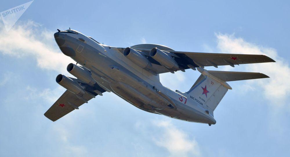 韩国外交部:就俄罗斯飞机侵犯领空事件紧急召见俄驻韩国公使衔参赞,韩国外交部,俄罗斯飞机,领空事件