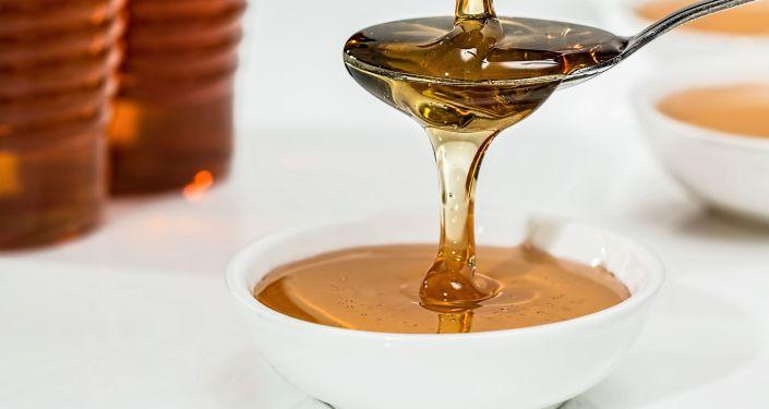 医生告诉你最多可以吃多少蜂蜜