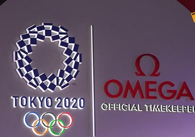 东京奥运会倒计时一周年庆祝活动