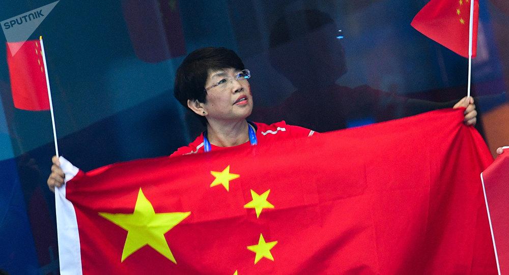 報告:全球市值百強企業排名出爐 中國公司市值佔比排名第二
