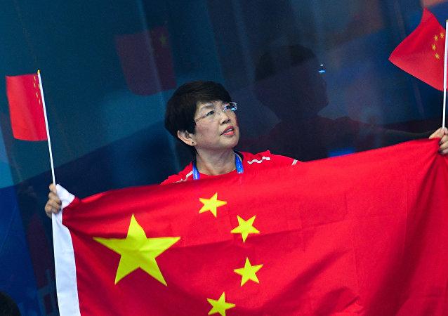 报告:全球市值百强企业排名出炉 中国公司市值占比排名第二