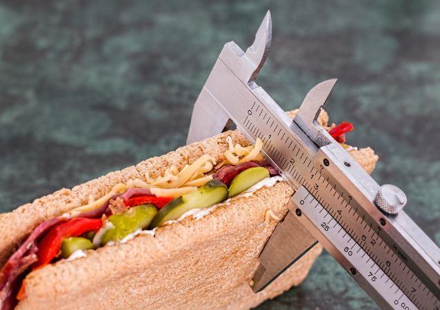 營養師告訴你冬天怎麼吃能夠不長胖