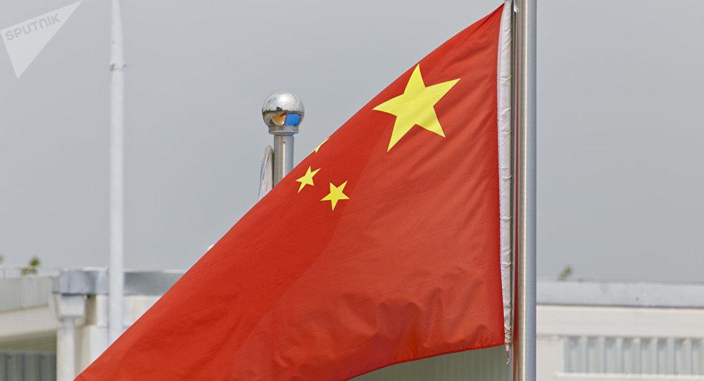 中國指出俄羅斯的弱點
