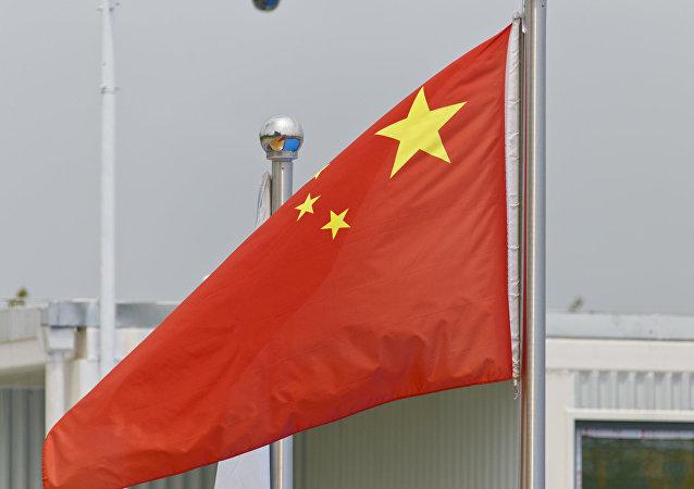 中國商務部:中國簽署《新加坡調解公約》
