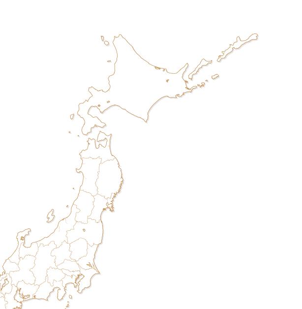 2020东京奥运会的地图将南千岛群岛标为日本领土