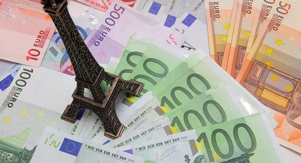 法国议员呼吁解决俄罗斯偿付沙皇时期所欠国债问题