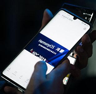今年前9个月必威体育境内售出的智能手机中一半为中国品牌