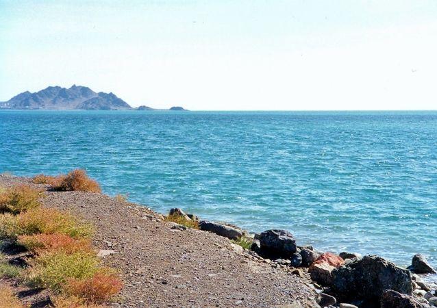 俄国家杜马批准《里海法律地位公约》