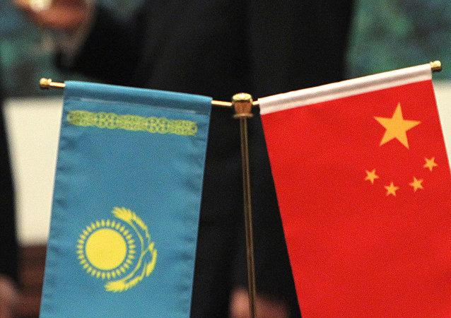 俄國家技術倡議奧賽將首次在中國和哈薩克斯坦舉行
