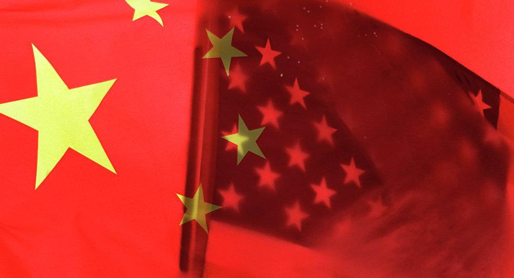美國商務部對28家中國機構實施制裁