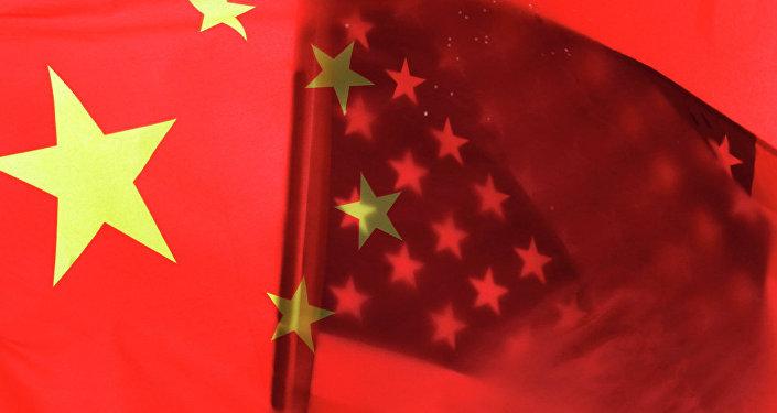 总编:中国呼吁尊重在大坂达成的共识