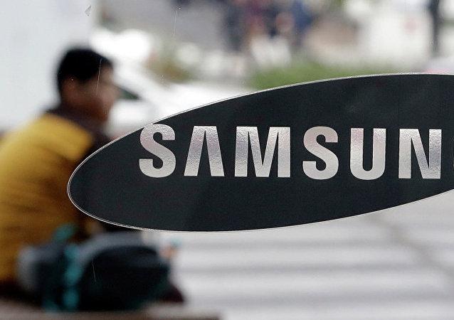 三星將退出中國市場 宣佈關閉最後一家手機廠
