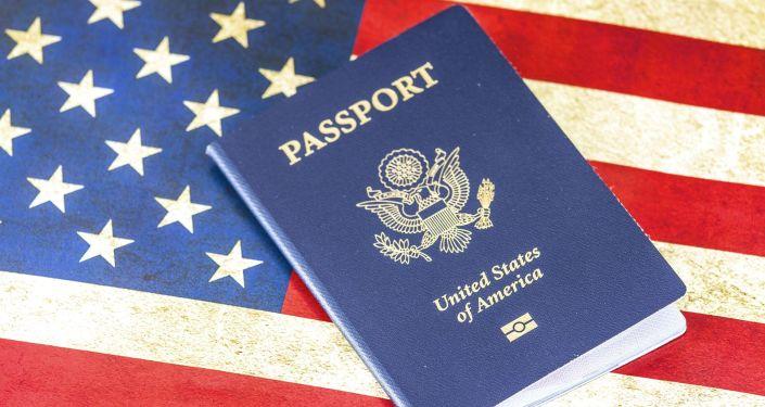 美國國務院更新赴香港旅遊建議