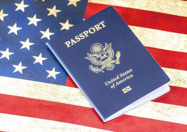 美国国务院更新赴香港旅游建议