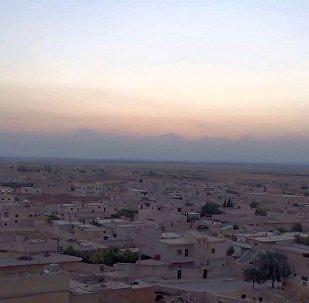 敘利亞泰勒里法特