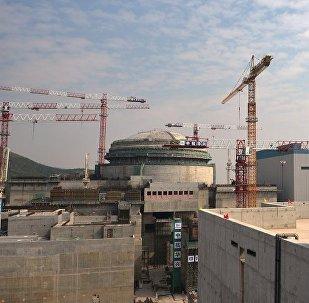 美國試圖借助惡意競爭遏制中國的核電野心