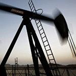 世界原油价格几分钟下跌5%