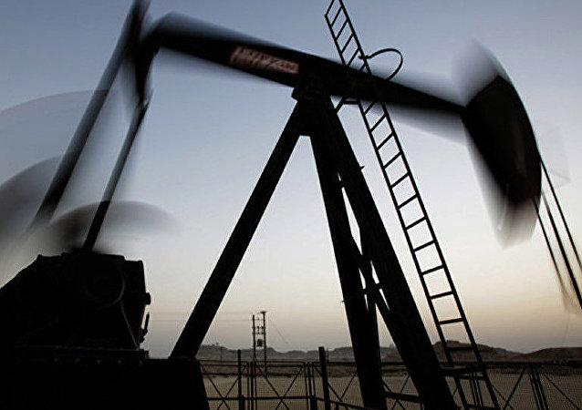 伊朗石油部长:欧佩克与非欧佩克产油国就减产协议达成一致