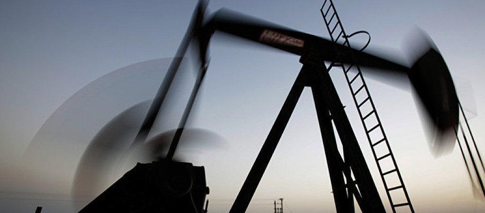 伊朗国防部否认有关对沙特石油设施实施袭击的指控
