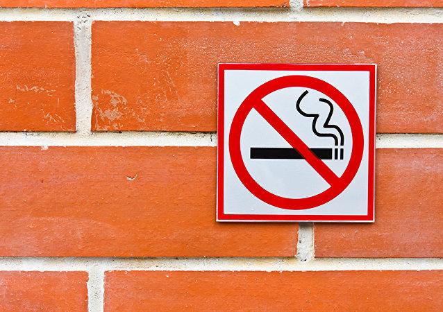 大約三分之一的癌症病例與煙酒和飲食習慣有關