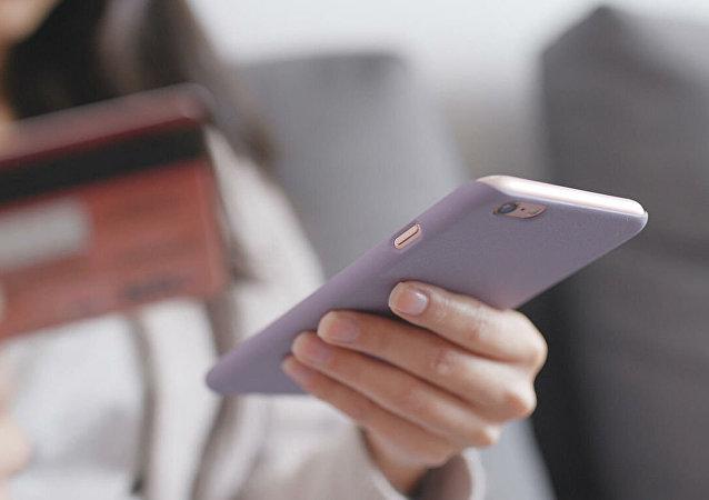 荣耀首次超越苹果和三星成为俄最受欢迎的手机