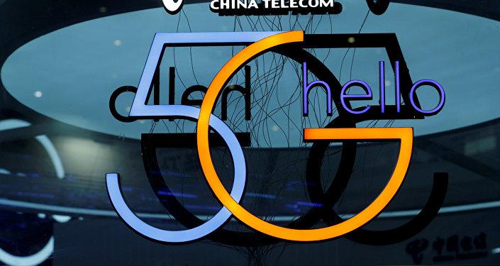 英国仍考虑用华为设备构建5G网络