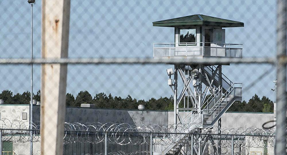 纽约当局将耗资80亿美元关闭全球最大监狱