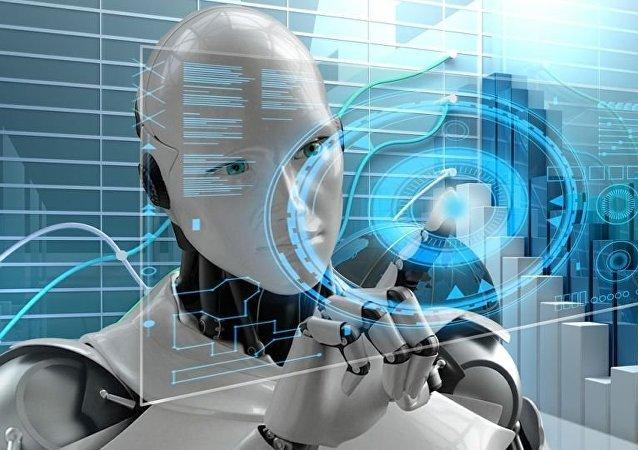 人工智能将从2021年开始帮助俄罗斯人诊断疾病