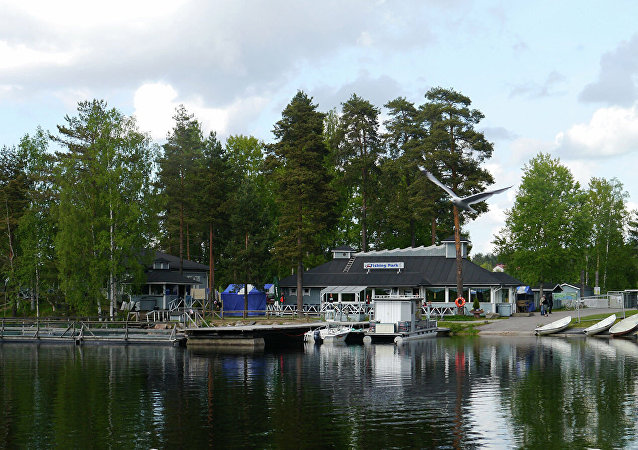 芬兰被评为世界最佳生态旅游国家
