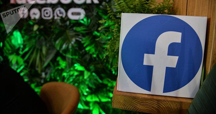 美国各州约40名总检察长希望参与针对脸书的调查