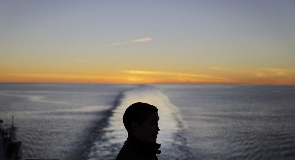 中国将努力进入极地邮轮建造世界行列